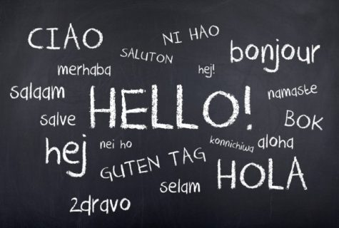 Bilingual Language Development in Early Childhood