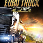 Game Review – ETS2