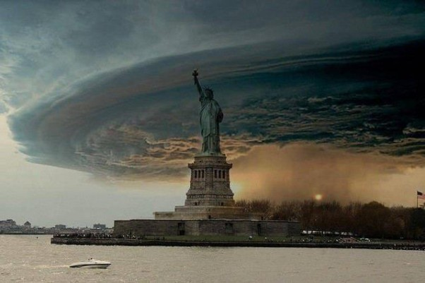 Impact+of+Sandy