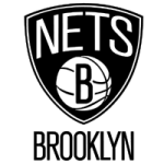 Knicks vs Nets