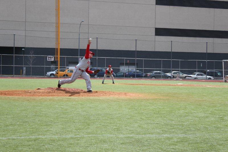 Cougar+Baseball