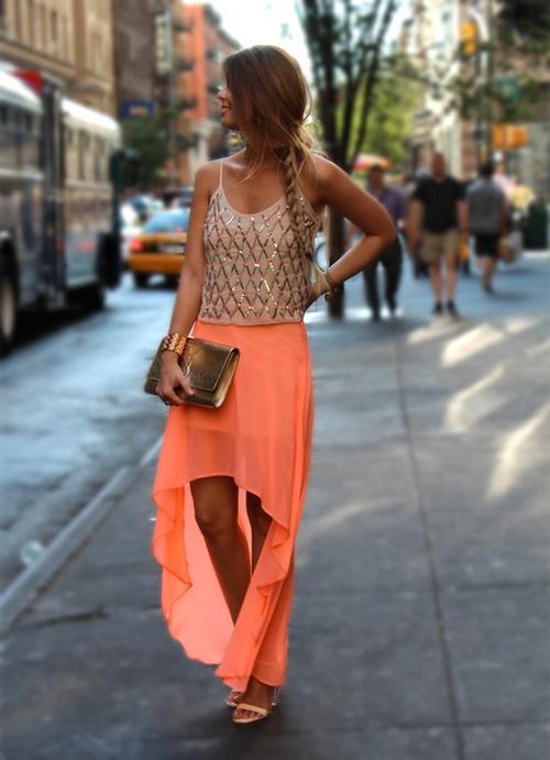 Fashion-+Spring+Has+Sprung%21