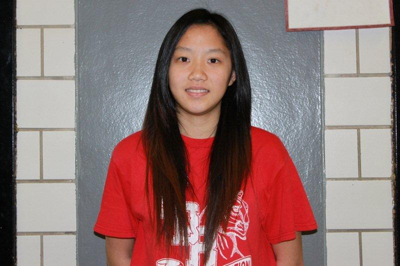 Female+Athlete+Of+The+Month-+Minhua+Chen