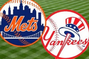 Yankees and Mets 2013 Season Overview