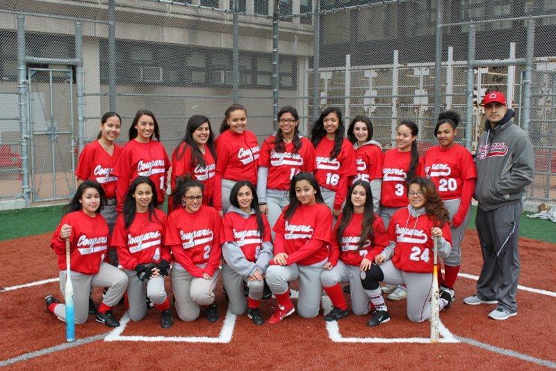 Girls%E2%80%99+Team+of+the+Year-+Softball