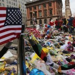The Boston Marathon Bombing: America's Second Day of Reckoning?