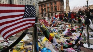 The Boston Marathon Bombing: America's Second Day of Reckoning?