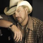 Music Review- Toby Keith's Hope on the Rocks