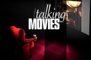 February Movie Reviews