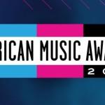 AMA Awards