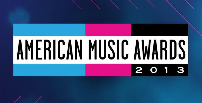AMA+Awards