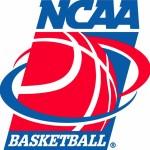 Men's College Basketball: Freshman Insider