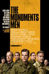 feb movie 1