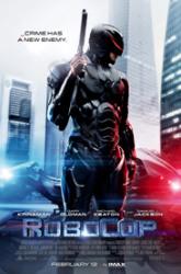 feb movie 4