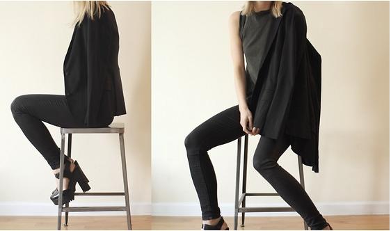Spring Fashion1 (562x332)