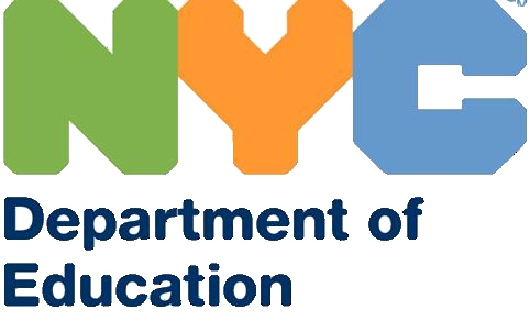 How'd  New York City's Educational System Develop?