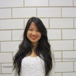 Senior of the Month – Cui Lin Lee
