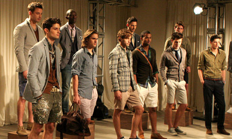 Men's fashion 1