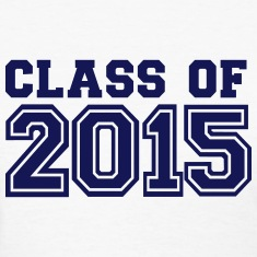 Seniors! Are You Ready?