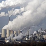 Air Pollution… To The Death!