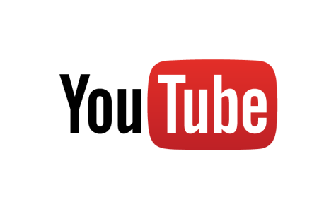 Sexual Assaults On Youtube