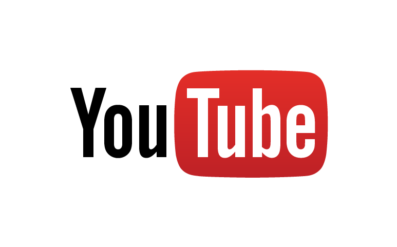 Sexual+Assaults+On+Youtube