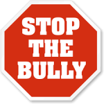 Bullying, and How to Prevent it.
