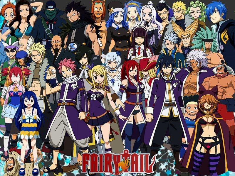 Anime-+Fairy+Tail
