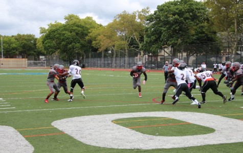 CAN THE FDR COUGARS HAVE A REPEAT THIS YEAR?