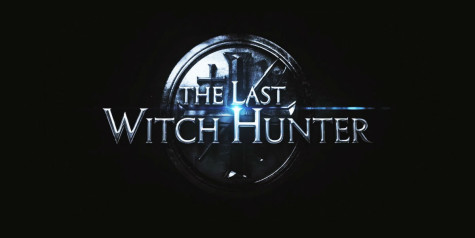 The Last Witch Hunter, Fall Blockbuster?