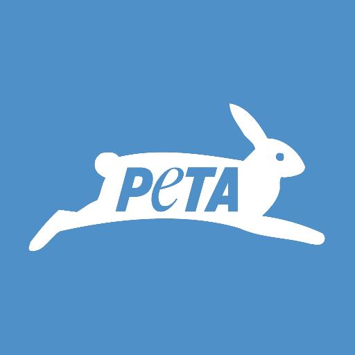What is PETA?