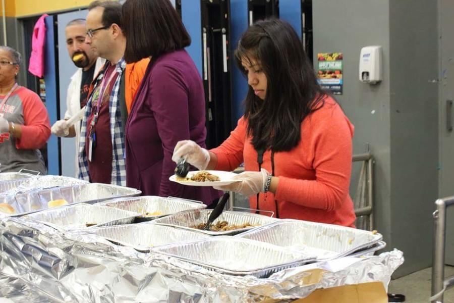 The+Hispanic+Food+Festival