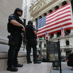 NYC and the Terror Threat