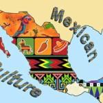 Cougar Cultures- Mexico