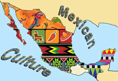 Cougar Cultures- Mexico – The New Dealer