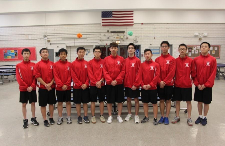 Boys+Table+Tennis+Dominates+Their+Division