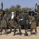 Boko Haram Is Turning Girls Into Suicide Bombers
