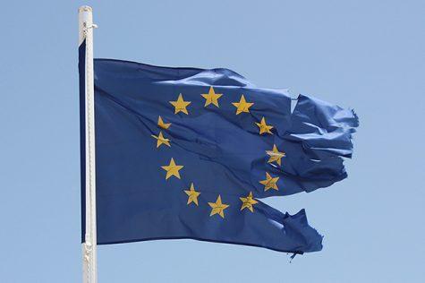 Extreme Europe