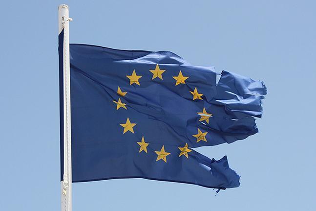 Extreme+Europe