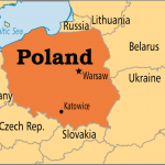 The Story of Poland: Pushes, Punishments and Partitions
