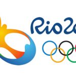 Brazil And The Olympics