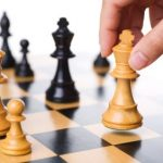 Chess – The Beginner's Guide