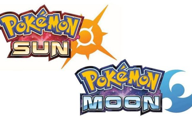 The Next Generation of Pokémon