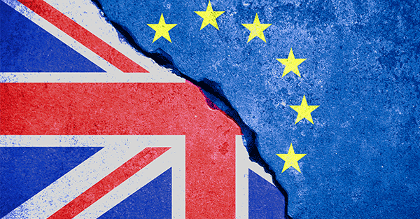For The Right: On The Aftermath Of Brexit