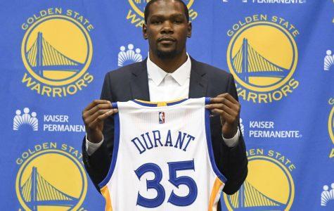 NBA Basketball: A Great Start
