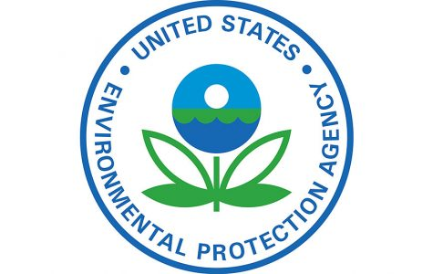 E Stands for the End of EPA?