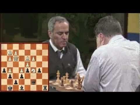 Board Game: OTB vs Online