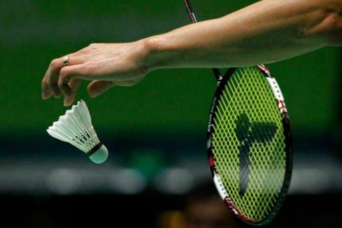 Girls+Badminton+Team