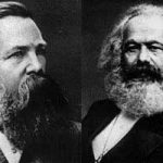 Communism: Definition and Liberation