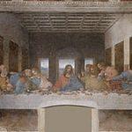 The Renaissance Man- Leonardo Da Vinci